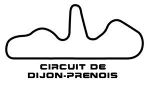 Circuit Val De Vienne Calendrier 2019.Calendrier 2019 Passion Motor Sport