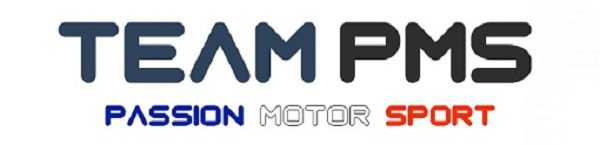 PASSION MOTOR SPORT